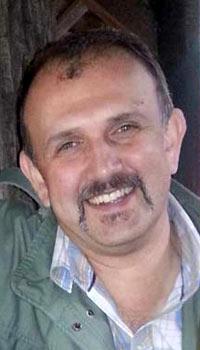 Branko Šukovez