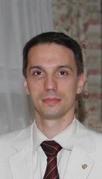 Nenad Orlić