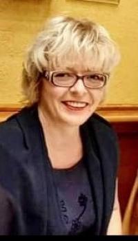 Daliborka Breti