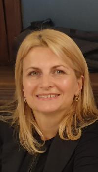 Milena Milosavljević